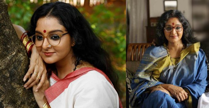 Manju-Warrier-kamal-movie-aami-stills