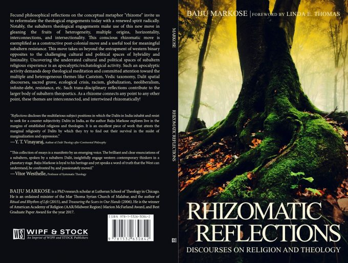 Markose_Rhizomatic Reflections.30842 copy(3)