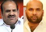Binoy Kodiyeri rejects fraud charges, says will prove innocence in Dubai court