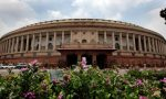 Government, Opposition to hold all-party meetings today ahead of Budget session