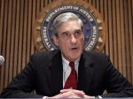 Mueller indicts 13 Russian nationals over 2016 election interference