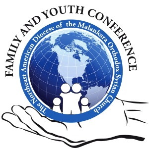 family-youth-conference logo