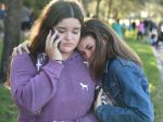Marjory Stoneman Douglas High School Shooting; What should we do for School Safety?