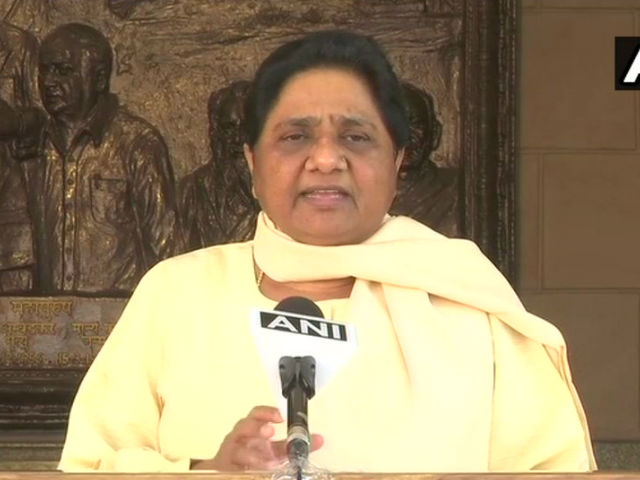201803041955264197_mayawati-announced-for-noalliance-with-sp-in-lucknow_SECVPF