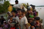 Rohingya 'ethnic cleansing in Myanmar continues': UN