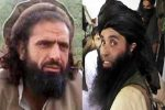 Rewards for Justice – Reward Offer for Information on Tehrik-e-Taliban Pakistan and Factions Key Leaders