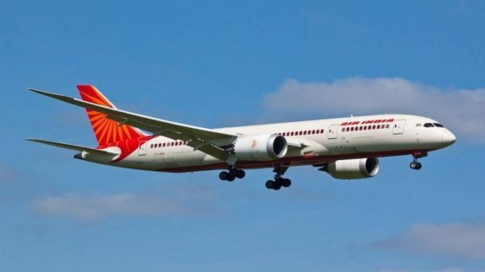 Air_India_Aviation_airlines_720-770x433