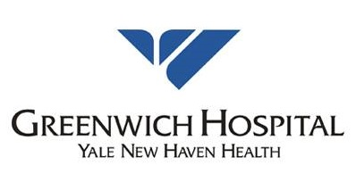 Greenwich Hospital Yale New Haven Health