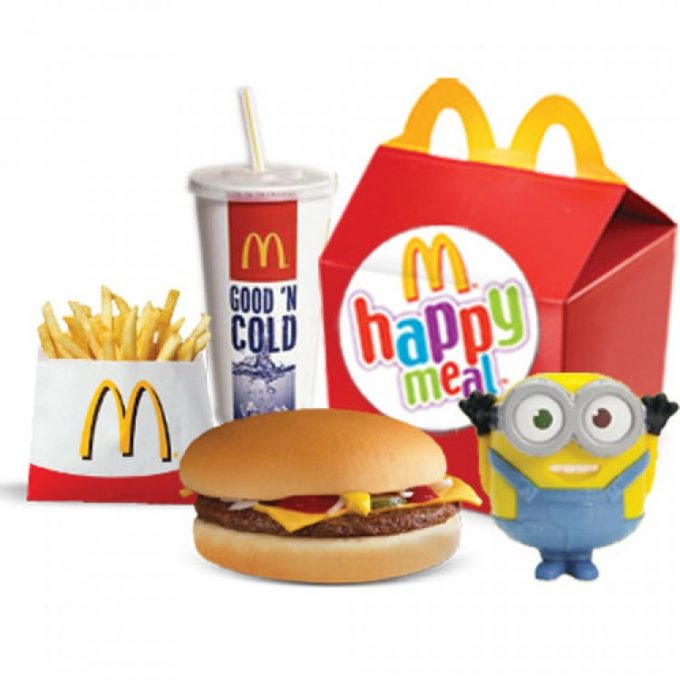 happy-meal-1