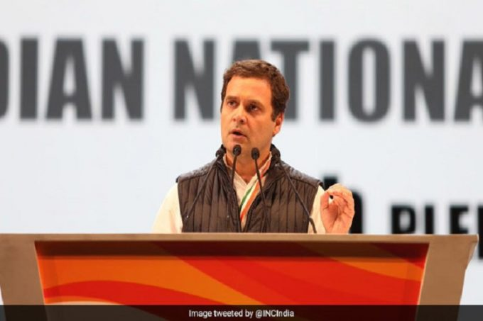 rahul-gandhi-congress-plenary_650x400_81521370999