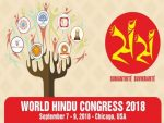 State heads, global leaders to attend World Hindu Congress