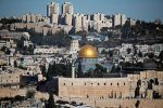 Arab ire at US Jerusalem move looks unlikely to spark action