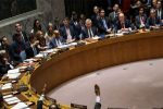 UN Security Council postpones visit to Iraq