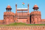 Opposition decries leasing of Red Fort to Dalmia group
