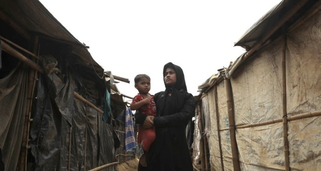 645x344-providing-better-conditions-to-rohingyas-top-priority-for-turkish-ngos-1524077243225