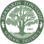 Hindus welcome Diwali holiday at New Jersey's Bernards School District starting 2021