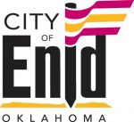 Hindu prayer to open Enid City Council in Oklahoma on May 1