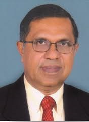 Dr. George Cherian2