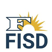 Frisco Independent School District Texas