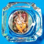 Etsy sells Ganesh Ashtray after removing Ganesha Toilet Seat & Ganesh Flip Flops; Hindus upset