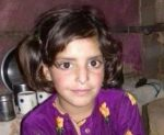 Indian Overseas Congress, USA condemns the rape and murder of the eight year old Asifa Bano