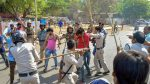 Three killed in Gwalior during Dalit protests cremated at midnight