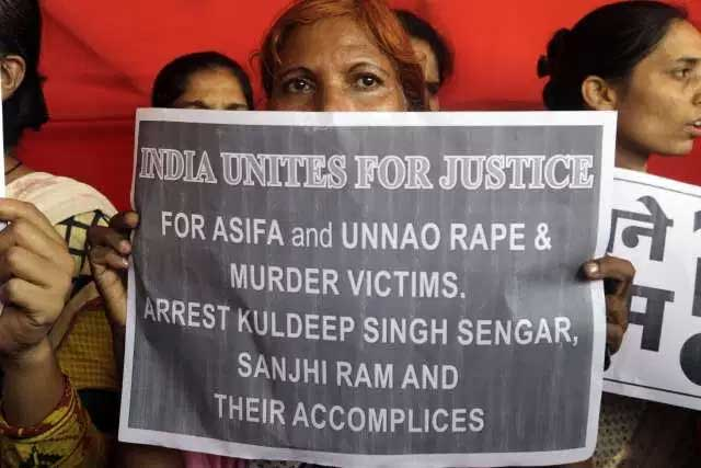 justice-of-asifa-3