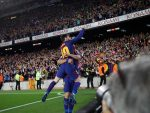 La Liga: With eyes on continuing unbeaten run, Barcelona visit in-form Levante