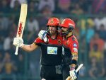 Highlights, Delhi Daredevils vs Royal Challengers Bangalore, IPL 2018: RCB beat DD by 5 wickets