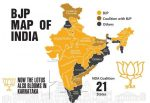 Demystifying the Karnataka verdict and its indispensability to the BJP roadmap