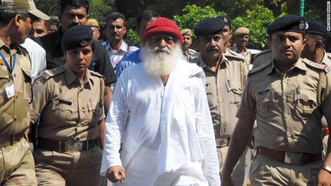 180425110857-02-asaram-bapu-file-exlarge-169