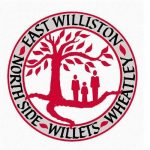 New York's East Williston School District closes schools on Diwali
