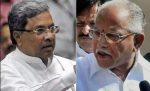 Karnataka election; voters to choose between tainted leadership and clean governance