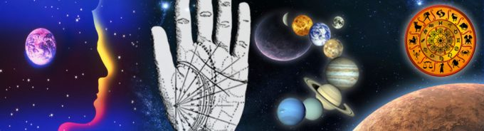 Yearly-Horoscope-Predictions-for-Zodiac-Signs-jageshwarastro