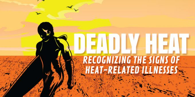 deadly-heat-signs-of-sun-damage.jp