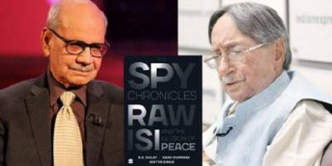 spy-chronicles-how-raw-worked-out-release-of-former-isi-chief-s-son-in-mumbai-1526909405-4026