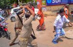 There is dangerous selectivity in how we look at violence against Dalits in India