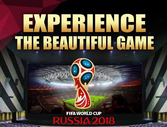 FIFA World Cup 2018_Aries Plex (1)-1