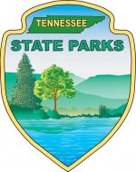 Like Dunbar Cave Park, Hindus urge Tennessee to offer yoga in all 56 State Parks