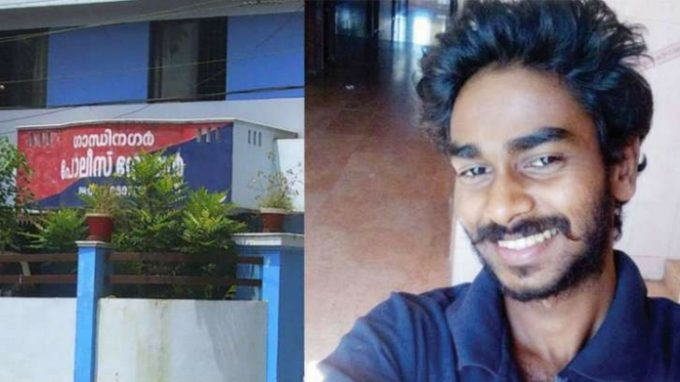 asi-biju-suspended-in-connection-with-kevin-murder-1