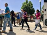 Confusion At Border A Migrant Parents Try To Reunite With Kids