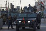 Iraq launches major anti-IS operation after killings