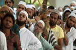 Four million in Indian state risk losing citizenship