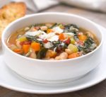 This Tasty Soup Will Become One of Your Favorite Dishes!