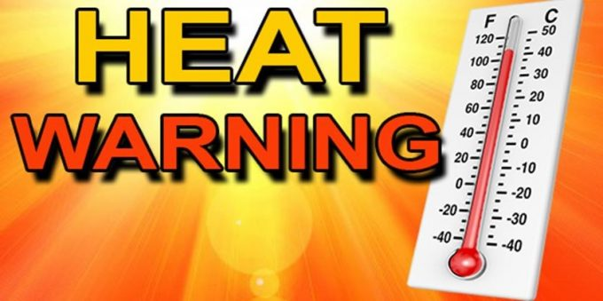 heatwarning_