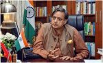 Seculaism, not Hindutva; We need a clear signal from the top to stop mob lynchings: Shashi Tharoor