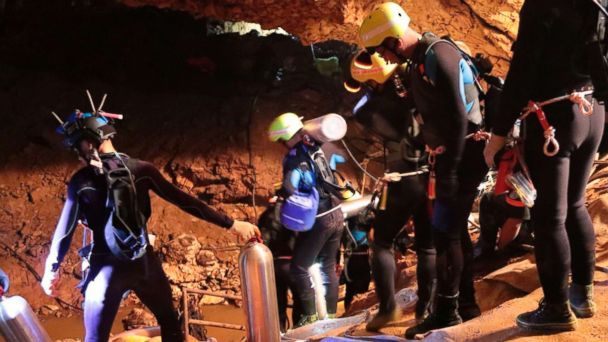 thailand-cave-rescue-02-ap-mt-180707_hpMain_16x9_608