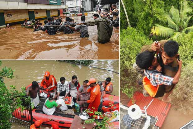 201808191025000928_Kerala-floods-Congress-NCP-Sena-lawmakers-to-donate-a_SECVPF