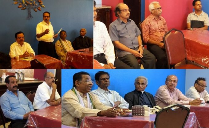 4-Kerala Writers Forum August photo 2