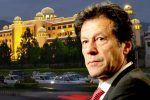 Imran Khan staying out of PM house will save expenditures worth Rs1.85b